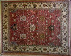 9x12-028 | Plantation Antique Galleries — 604 Bel Air Blvd., Mobile AL 36606 — (251) 470-9961