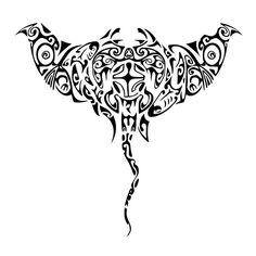 tattoo maori - Buscar con Google
