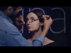 Natura cosméticos - Portal de maquillaje - DELINEADO PIN UP