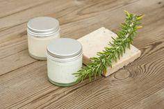 5 Different Homemade Face Cream For Perfect Skin – Aloe Vera Aloe Vera For Skin, Face Mapping, Acne Causes, Homemade Skin Care, Facial Care, Perfect Skin, Anti Aging Cream, Pimple Scars, Acne Face
