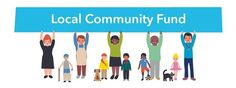 Co-op Local Community Fund - Your cause has been successful