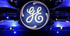 GE will focus on its industrials business and will sell the majority of its assets held in GE Capital