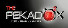 Después del gran éxito del El Kabaret del Pekadox volvemos con la historia...