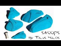 Dyno bouldering problem - V5 - Talus Holds Problem Set, Bouldering, Sunglasses Case, Hold On, Coin Purse, Wallet, Naruto Sad, Purses, Diy Wallet