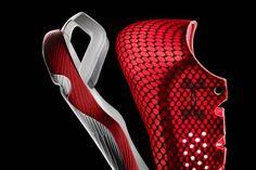 Chaussures de courses Under Armour SpeedForm | Baxtton