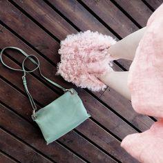 Bucket Bag, Slippers, Bags, Collection, Handbags, Slipper, Bag, Flip Flops, Totes