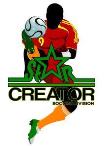 Starcreator Sportmanagement sucht Fussballtalente