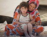 irakflüchtlinge