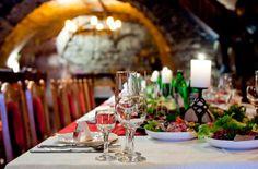 The Top 7 Fine Dining Restaurants in Manhattan