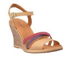 Women's Earthkeepers® Maeslin Ankle Strap Sandal