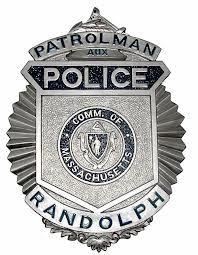 Pour etre un policier, vous devrez etre en bonne forme et sante, d'avoir connaissance de la loi et d'etre capable de travaille sous beaucoup de tension.