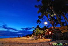 Philippines Travel Locations - The Best Tourist Spots in the Philippines! Voyage Philippines, Les Philippines, Boracay Philippines, Philippines Beaches, Philippines Travel, Philippines Country, Most Beautiful Beaches, Beautiful Places In The World, Cebu