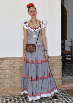 Bohemian, Dance, Celebrities, Skirts, Style, Fashion, Husband, Traditional Dresses, Mother In Law
