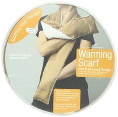 Herbal Concepts Warming Scarf, Faux Suede and Faux Shearling, http://www.amazon.com/dp/B006NQXUU2/ref=cm_sw_r_pi_awdm_WJ3Qwb040PC6N