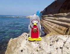 penguin doll, animals penguin, gift Stuffed Penguin, penguin decoration, penguin dolls handmade,gift Penguin, Statue Penguin