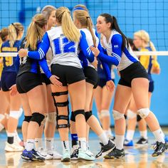 Best 10 Female Volleyball Players – Page 402509285446417136 – SkillOfKing. Female Volleyball Players, Women Volleyball, Volleyball Team, Beach Volleyball, Volleyball Setter, Girls Volleyball Shorts, Volleyball Pictures, Cheer Pictures, Gymnastics Girls