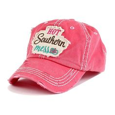 09e894c5af7 Hats   Texas   100% of my profit from these items goes to TEXAS to ...