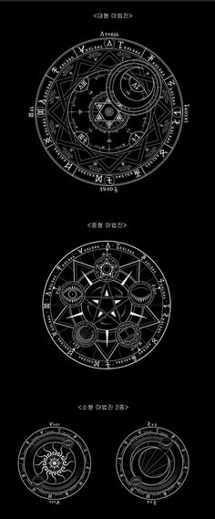 Like Add to collection Occult Symbols, Magic Symbols, Occult Art, Geometry Art, Sacred Geometry, Spell Circle, Witch Aesthetic, Magic Circle, Pentacle