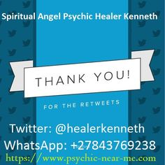 Best Legitimate Psychic Medium In My Area, Call / WhatsApp 35 of Years Spiritual Guide Tarot Card Accurate Psychic Reading Love Spells Free Love Spells, Lost Love Spells, Powerful Love Spells, Spiritual Healer, Spiritual Guidance, Spirituality, Ex Love, Love Spell That Work, Love Spell Chant