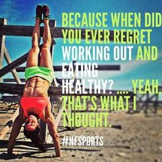 So True! #FITNESS #Motivational #Quotes