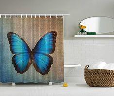 1000 images about kids 39 bathroom on pinterest shower for Bathroom decor royal blue