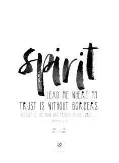 #LostBumblebee ©2015 Spirit Lead Me | FREE PRINTABLE | Personal use Only.