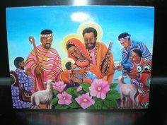 http://1.bp.blogspot.com/_e_kLUDdX1FM/TA58HHYZe9I/AAAAAAAAAGo/V0B7pwKjlY8/s1600/Nativity.JPG