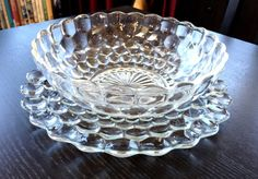 https://www.etsy.com/listing/244582521/anchor-hocking-clear-bubble-glass
