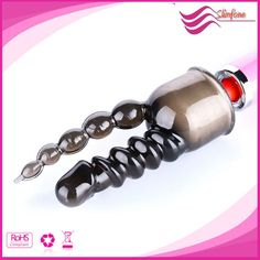 SLF-2017 Sex toy vibrator attachment product dildo and anal beads for magic wand massager vibrator