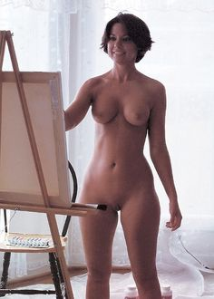 Home nudist questions