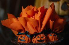 Festa Infantil | Tema Halloween | Vestida de Mãe | Blog sobre Gravidez, Maternidade e Bebês por Fernanda Floret