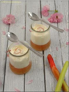 Glass Of Milk, Food To Make, Panna Cotta, Pudding, Homemade, Ethnic Recipes, Sweet, Dulce De Leche, Custard Pudding