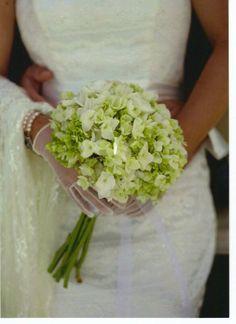 for my bridesmaids :) so pretty