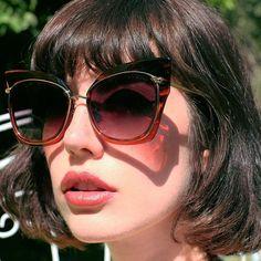 2bd701dff88d 122 Best Dita Eyewear images