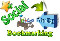 70+ Instant Approval Do Follow Social Bookmarking Sites List 2016