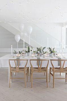 Wedding table setting   Stylizimo blog   Bloglovin'