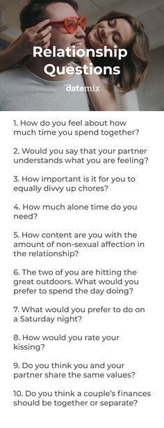 For game couples question sex 80 Sex
