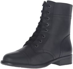 Easy Spirit Women's Janis Boot -- You can find more details by visiting the image link.