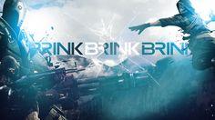 Brink Wallpaper 1080p by dwishdc on DeviantArt