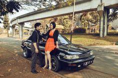 #prawedding #prewedding #foto #couple #pasangan #pose #romantis #mesra #love #cinta #sayang #quotes #typography #meme