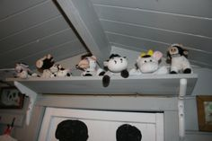 Lehmävessa