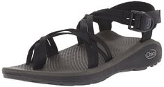 Chaco Women's Zcloud X2 Sport Sandal ** See this great image  : Outdoor sandals