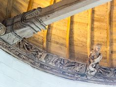 #Finistere #Bretagne et...: #chateau de Kerjean à Saint-Vougay (8 photos) © Paul Kerrien  http://toilapol.net