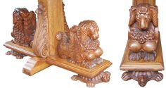 oval_dining_table_carving-details