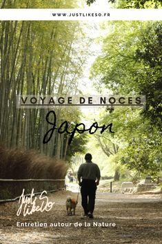 A quoi ressemblaient nos balades au Japon ? #TravelToJapan #VisitJapan #traveljapan #explorejapan #japantrip #japantravel #japon #japantour #cooljapan #giappone #ilovejapan #lovejapan #japanlife #japanfocus #nippon #vscojapan #huntgramjapan #igersjapan #japanstyle #nihon #wow_nihon #shootermag_japan #pinJapan #jp_gallery #voyagesdenoces #honeymoon
