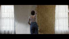 Caitlyn Folley in Restraint (2015)