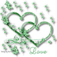 gifs coeur - Page 30 I Love You Pictures, Heart Pictures, Heart Images, Love Is All, True Love, Coeur Gif, Corazones Gif, Animated Heart, Lilo E Stitch
