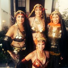 Sirens of the Sapphire Moon will be performing just after our lunch break! Sirens of the Sapphire Moon is a Santa Barbara-based drum and dance troupe which performs World Fusion music and dance. Today we are joined Kris Oster, Jo Williams and Laurel Thomas. Combining Middle Eastern, African, Flamenco Rhythms and more, this trio from the troupe will enrapture and exhilarate the audience.  https://www.facebook.com/SirensOfTheSapphireMoon