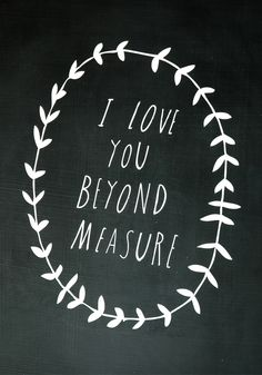 Shanna Murray Spring Garland & Beyond Measure Tiding from www.bodieandfou.com
