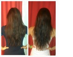 Hair, Skin, Nails Longer Healthier Hair get It for $33 as a loyal customer http://bodycontouringwrapsonline.com/it-works-products/it-works-hairskin-nails